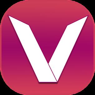 تحميل برنامج vidmate القديم للموبايل 1