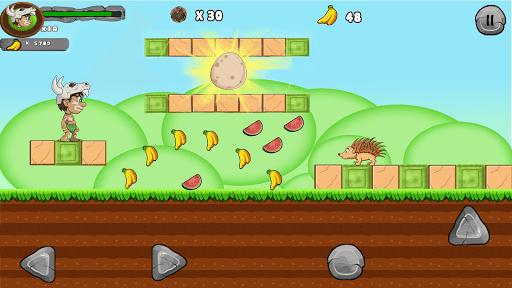 Jungle Adventures 33.20.3.15 screenshots 1