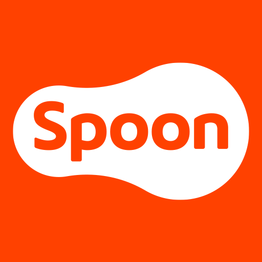 Spoon | Audio Live Streaming & Podcast Platform