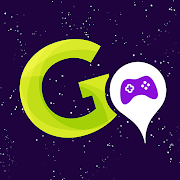 GaGo – Go for Games with New Friends!