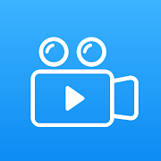 RecorderPro - HD Screen Video Recorder with sound