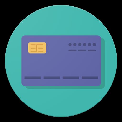 câștigați bani rapid și ușor online opțiuni de tranzacționare forts exemplu