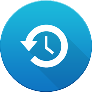 Easy Backup  Contacts Transfer and Restore