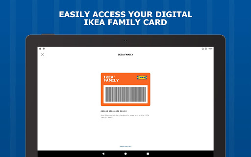 IKEA Store screenshots 10