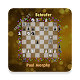 Chess Wallpaper Animated Download on Windows