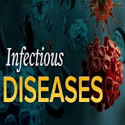 Infectious Diseases & Treatment