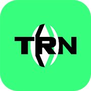 The Rugby Network