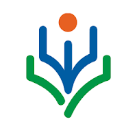 DIKSHA - Platform for School Education