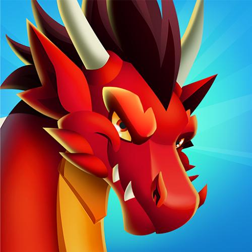 Dragon City 10.7.1