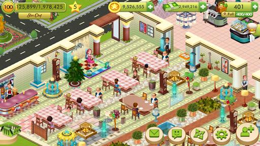Star Chefu2122 : Cooking & Restaurant Game 2.25.18 screenshots 7