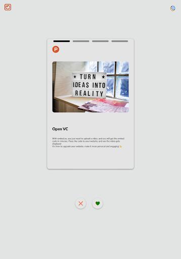 Daku: Product Management, Product Finder App hack tool