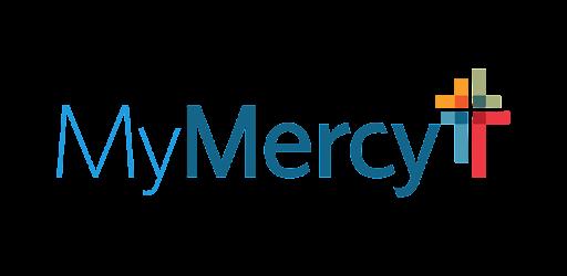 mymercy-net login