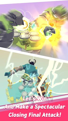 TitanChess  screenshots 5