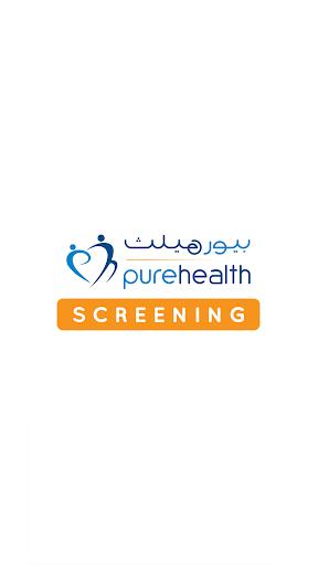 PH Screening 2.0.0 Screenshots 1