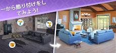 マージデザイン (Merge Design) インテリア、ホーム、リフォームゲームのおすすめ画像4