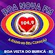 Boa Nova FM