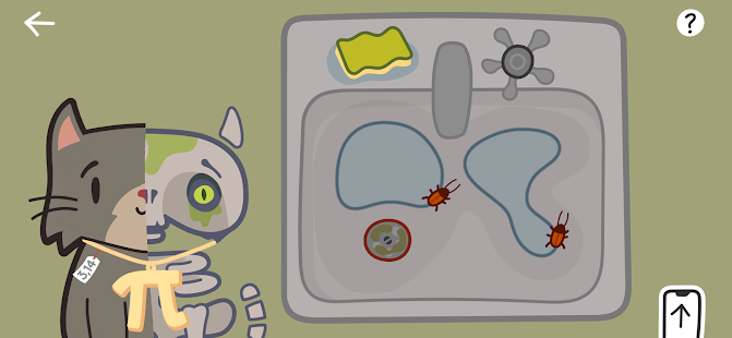 Kitty Q 1.0 APK + Mod (Free purchase) for Android