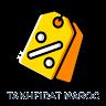 Takhfidat Maroc app apk icon