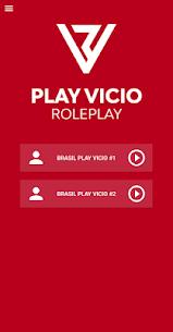 PlayVício Launcher 3