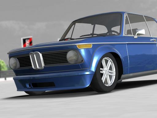 Drift X BURN  screenshots 15