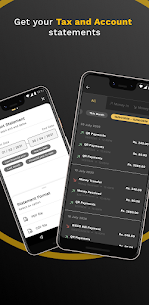 JazzCash Business -Track Manage & Accept Payments Apk app for Android 5