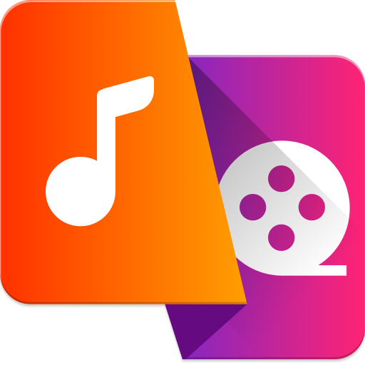 Video to MP3 Converter - mp3 cutter and merger - Apps on Google Play