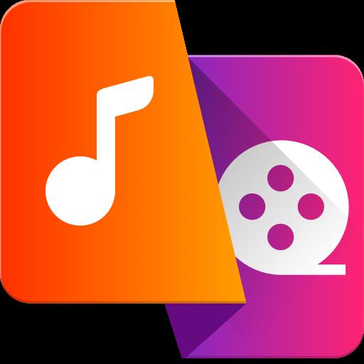 Las Mejores Aplicaciones para Convertir Videos de Youtube a Mp3 Gratis