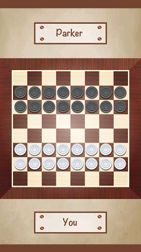 Dama - Turkish Checkers  screenshots 3