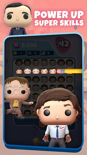 Funko Pop! Blitz apkslow screenshots 18