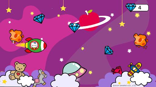 Hello Kitty: Good Night 1.1.2 screenshots 21