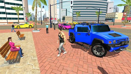 Go To Town 4.5 Screenshots 12