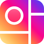 Photo Collage Maker - Photo Editor, Pic Collage