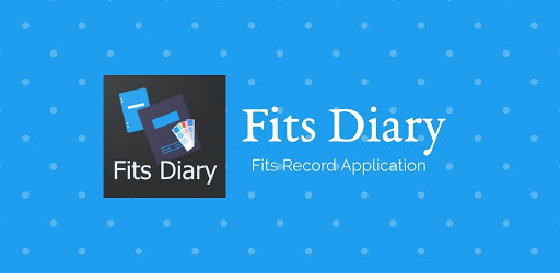 Fits Diary .APK Preview 0