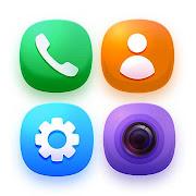 Icon Changer - Customize App Icon & Make Shortcut