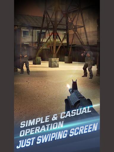 Counter Attack  screenshots 8