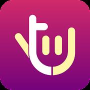 Just4Laugh | Voice Changer App