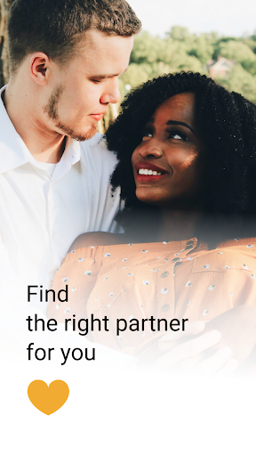 Dating for serious relationships - Evermatch 1.0.274 screenshots 1