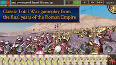 ROME: Total War - Barbarian Invasionのおすすめ画像1