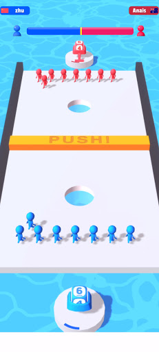 Random Push  screenshots 3