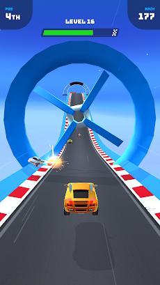 レースマスター 3D (Race Master 3D)のおすすめ画像5
