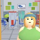 Hype Gym Inc.