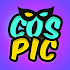 CosPic - Face Swap Editor