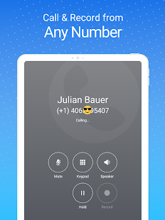 WePhone - Free Phone Calls & Cheap Calls 21080419 Screenshots 23
