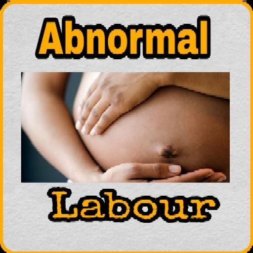 Abnormal Labour