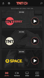 TNT GO 4