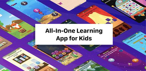 MentalUP - Learning Games & Brain Games  Screenshots 14