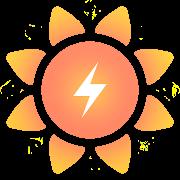 Autoconsumo Solar | Solar Panel Calculator