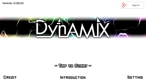 Dynamix apkmr screenshots 12
