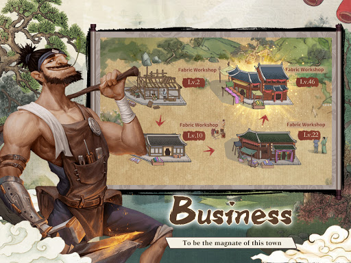 Merchant Master 1.0.13 screenshots 13