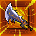 [VIP] WeaponWar : Idle Merge Weapon